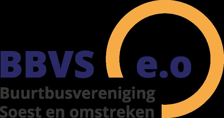 Buurtbusvereniging Soest e.o.